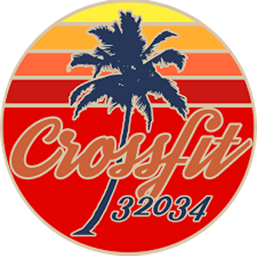 crossfit-2