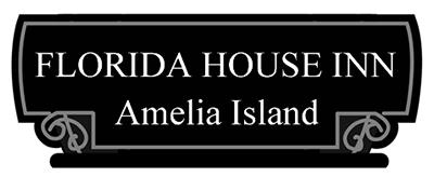 florida-house-2