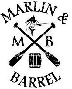 marlin-barrel-logo-2