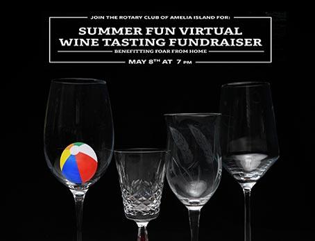 summer-fun-wine-tasting