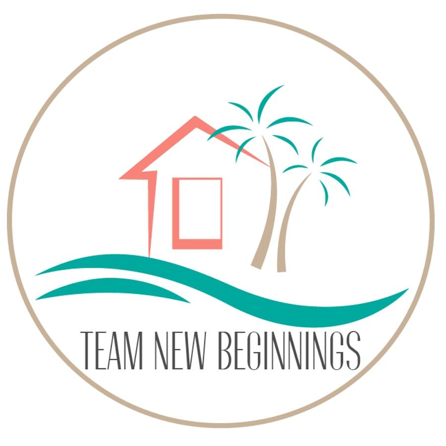 Team New Beginnings