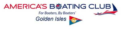 golden-isles-boating-club