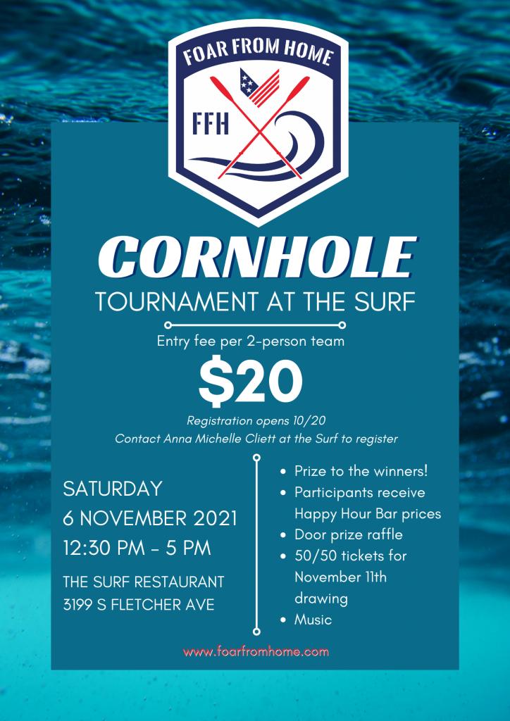 110621 Cornhole at the Surf-3