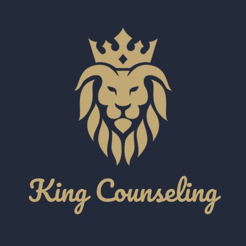 King Counseling